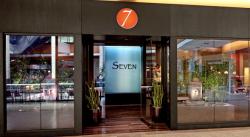 7 Salon