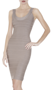 Herve Leger Signature Sydney Pacific Place