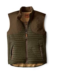 MicroTherm Vest