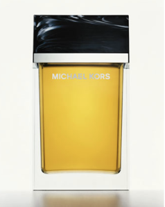 Michael Kors Holiday Scent