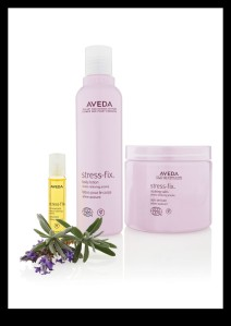 Aveda Pacific Place