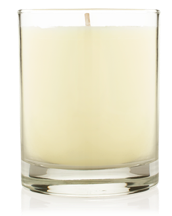 Pacific Place Scented Candle