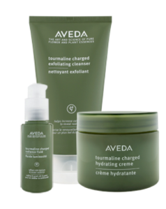 Aveda Seattle