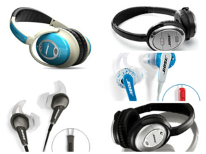 Bose Father's Day Gift