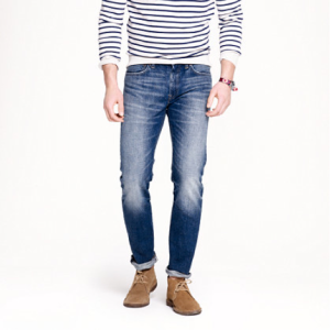j.crew Pacific Place Father's Day Gift Idea
