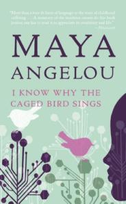 Maya Angelou Barnes & Noble