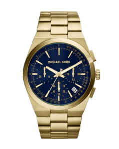 Michael Kors Father's Day Gift